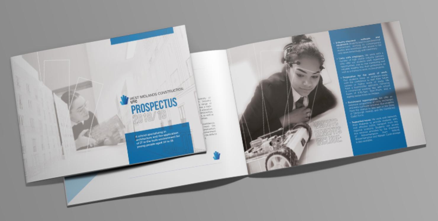 WMCUTC Prospectus