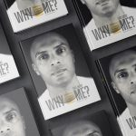 Carl Ikeme Book cover
